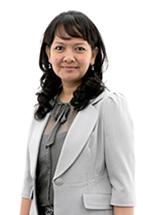 Meike Malaon
